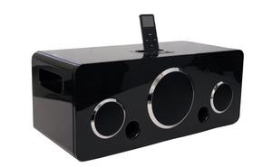 Blue Raven Maestro 1070 iPhone hi-fi dock